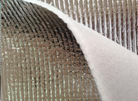 PE Foam Cách Nhiệt Dạng Tấm Lót Sàn