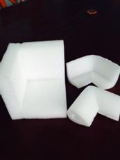 PE Foam Lót Thiết Bị Điện Tử