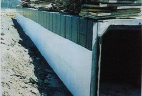 PE Foam Sử Dụng Trong Công Trường, Điện Lạnh